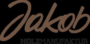 Jakob_Logo_RGB_72
